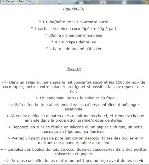 Boules-de-neige_RecetteMeloCuisto