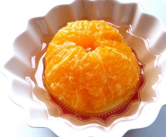 clementine_gatoazul
