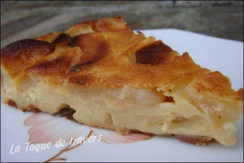 clafoutis_pommes