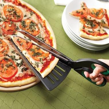 ciseaux-pizza
