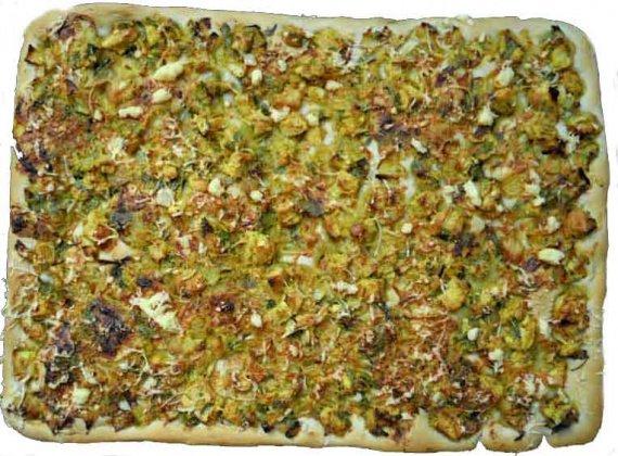 pizza-curry-oignons_poivron_poulet