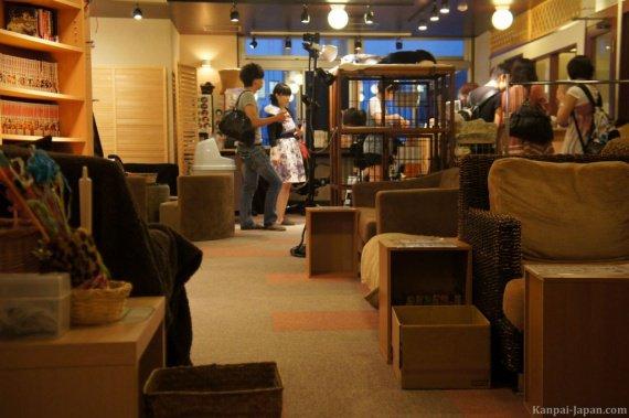 neko-cafe-japan-11-1024x681