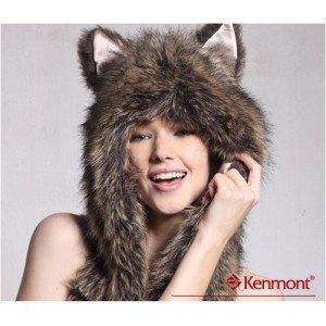 bonnet-chat-kenmont-cafe-clair_