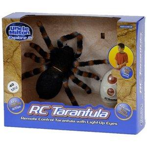 bra022_rc_spider_box(1)
