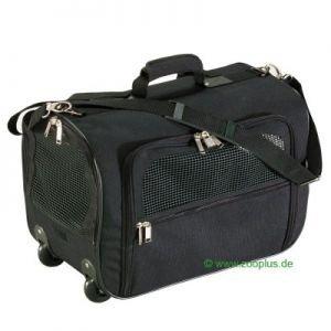 __Sac de transport Traveler_nylon_chien-chat_promo39E90_zooplus
