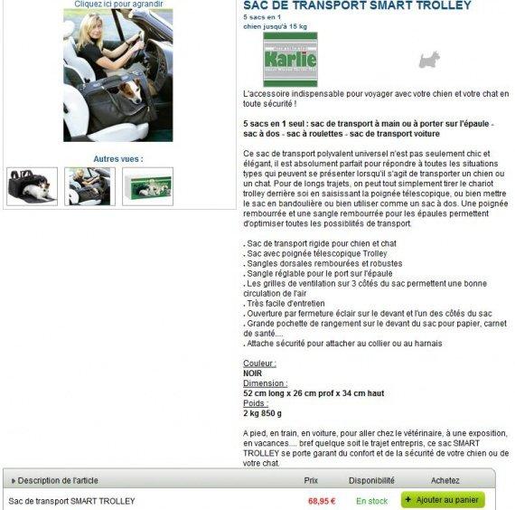 _Sac_de_transport_Smart-trolley-chien-chat__manteau-chien_com_68E95