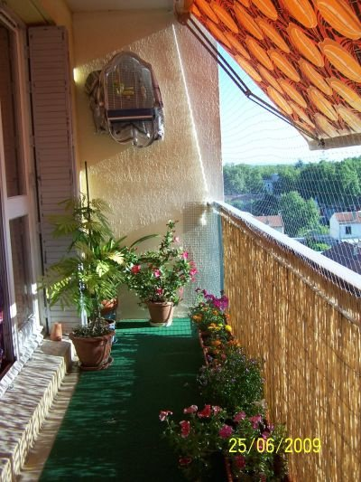 balcon_securise