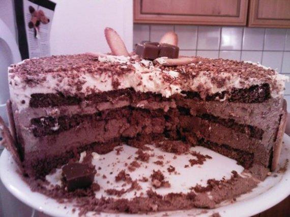 Gateau-3-chocolats-de-Stella---04