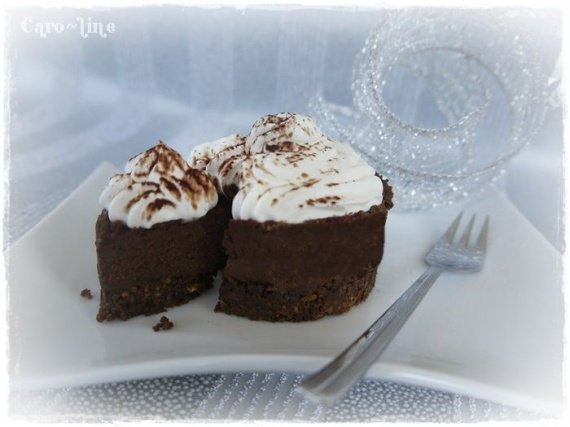 gateau-choco-chantilly_ciboulette21_canalblog_com