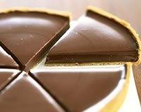 Tarte_au_chocolat_minceur