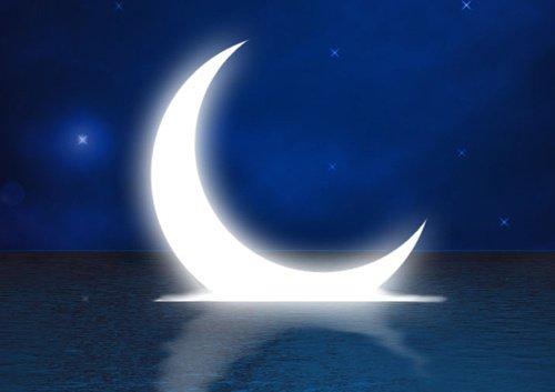 clair-de-lune