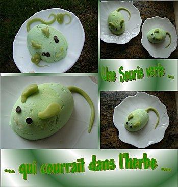 creme_de_chamalows_une-souris-verte_qui-courrait-dans-l-herbe