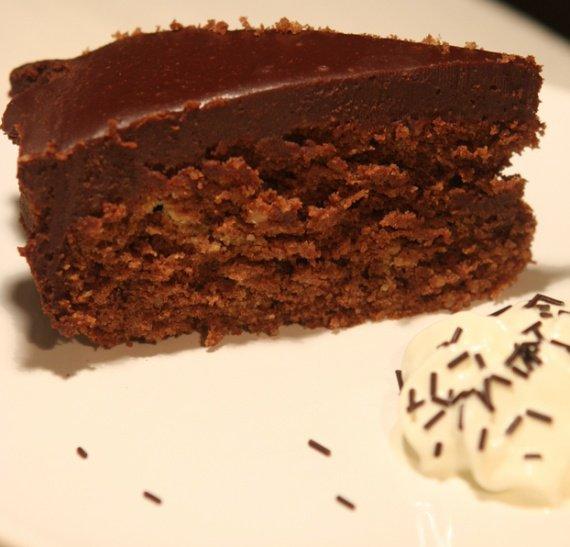 gateau_chocolat_truffe1