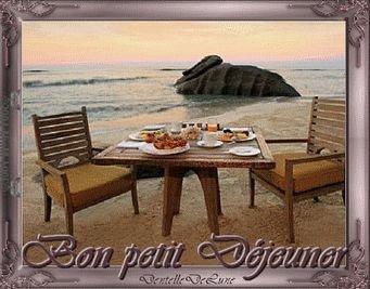 BonPetit-Dej