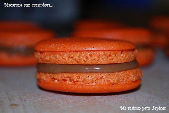 3eme-0158_Macarons-aux-Carambars