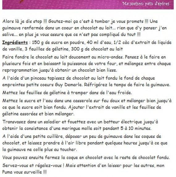 4eme-0037_coeur-de-guimauve_MaisonPaindEpice_