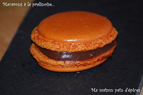 Macarons-a-la-pralinoise_MaMaisonPaindEpice