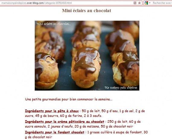 Mini-eclairs-au-chocolat_MaisonPaindEpice_
