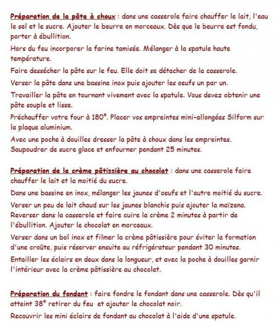 Mini-eclairs-au-chocolat_MaisonPaindEpice__