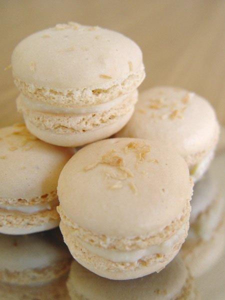 macaron-coco-2