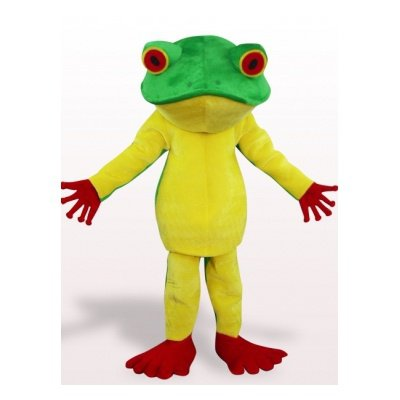 chats_de_blogs-grenouille-mascotte-carnaval153315515-img