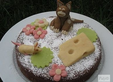gateau_chat_souris_fromage
