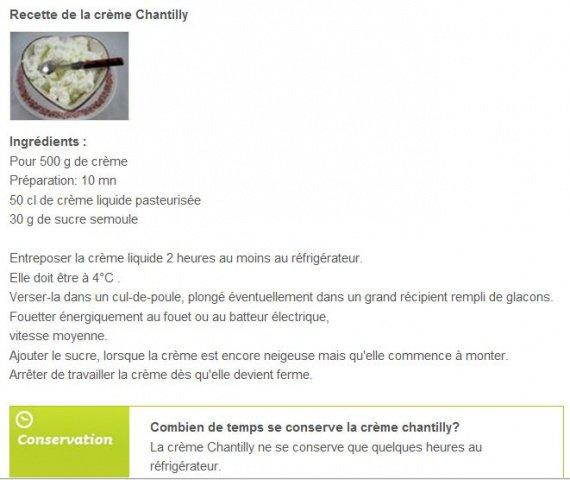 Chantilly__Recette_supertoinette_com