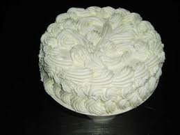 Vacherin_Chantilly_PatisserieAlainJeannot