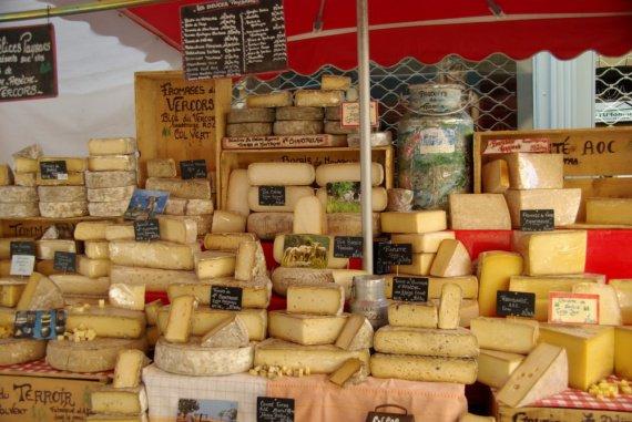 la-FRANCE-plateau-de-fromage-Vercors