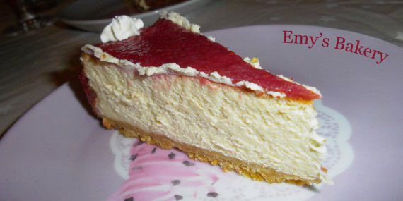 Cheesecake-framboise__emysbakery_over-