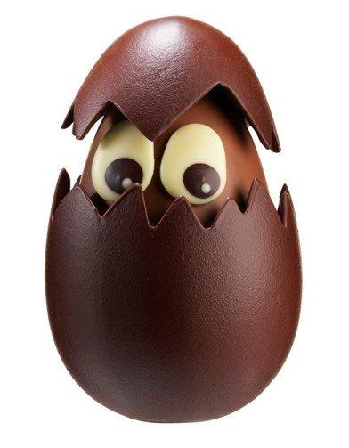 Ecarquilloeuf-chocolat