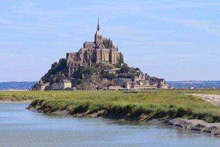 Mont_St-Michel