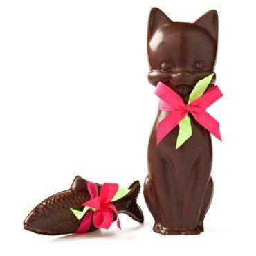 paques-le-chat-et-le-poisson-la-maison-du-chocolat