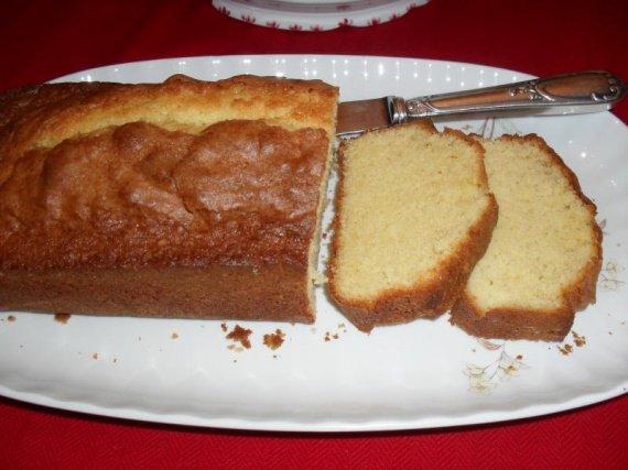 blog-34215-cake-a-l-orange___certiferme_com