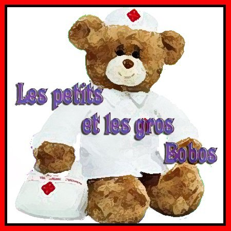 doudou_ours_infirmiere_gd