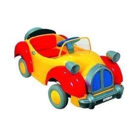voiture-voiture-a-pedales-de-oui-oui-jouet-885189014_ML