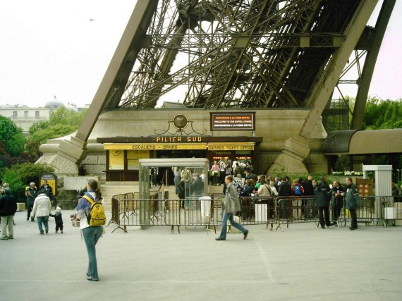 07-05-2010_Tour-Eiffel--20-
