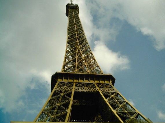 07-05-2010_Tour-Eiffel--32-