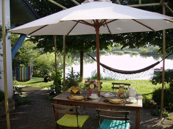 petit-dejeuner-en-terrasse