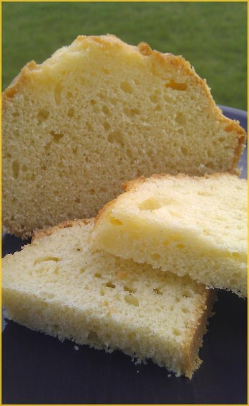 cake-au-citron-de-la-petite-fille-de-madeleine