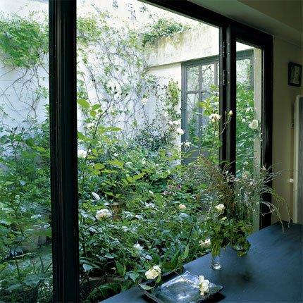 patio-ombrage-fleuri_tumaraa_centerblog_net