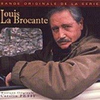 louis_la_brocante