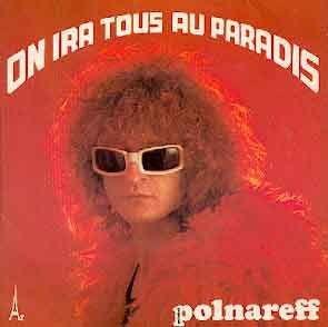 Polnareff_LeParadis