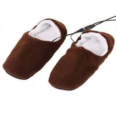 slipper2_nowinasia