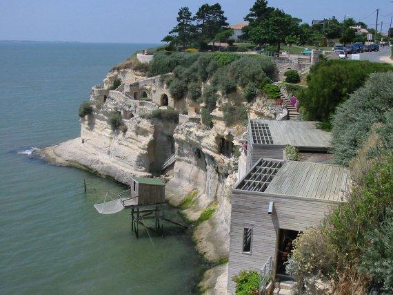 Meschers_Grottes-de-Matata_Gironde
