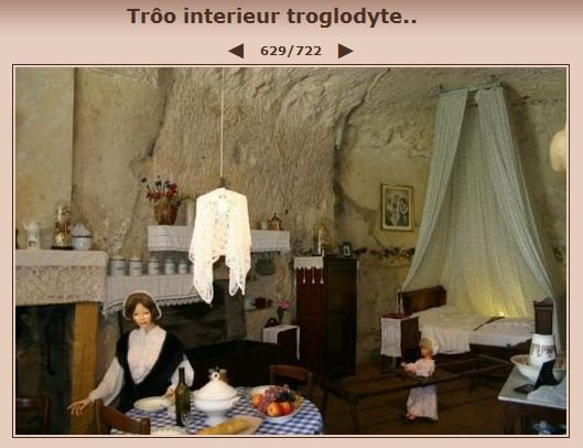 Troo_Touraine_interieur-troglodyte