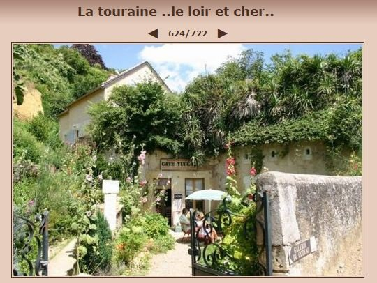 Troo_Touraine_Loir-et-Cher__