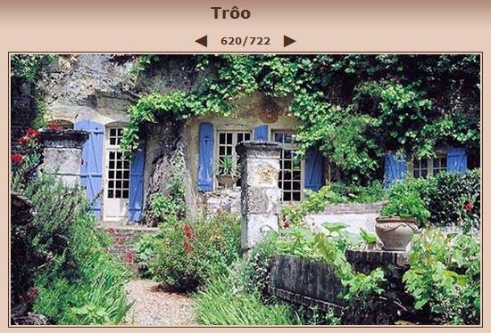 Troo__Touraine_Loir-et-Cher_