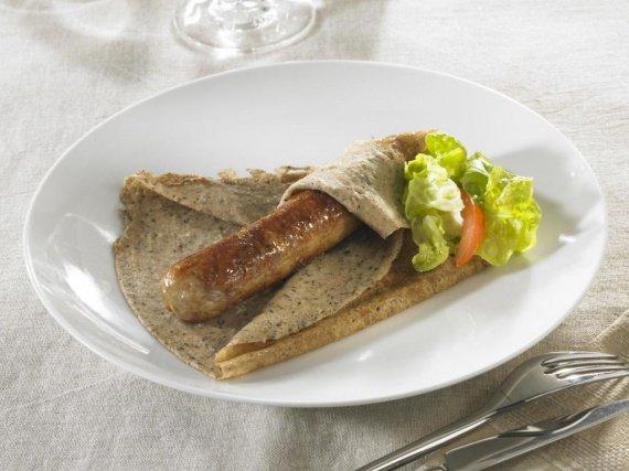 Galette-saucisse_salade