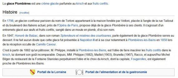 GlacePlombiere_origines_versionWikipedia